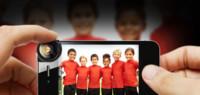 Olloclip, tres lentes en una para nuestro iPhone