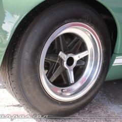 Foto 5 de 65 de la galería ford-gt40-en-edm-2013 en Motorpasión