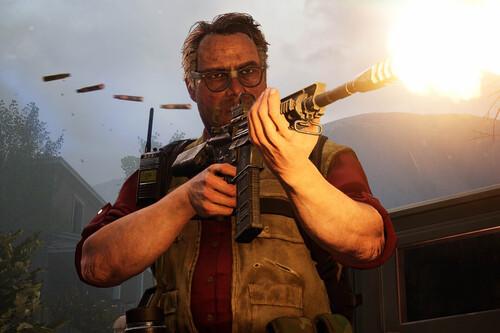 Back 4 Blood repite como el juego más vendido de Steam una semana más; Forza Horizon 5 ya aparece en el Top 10