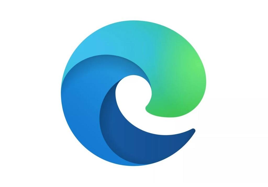Al nuevo Edge le sientan bien los cambios: logra superar a Firefox en cuota de mercado