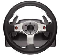 Vibraciones al volante como complemento del GPS