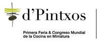 d'Pintxos, Primera Feria & Congreso Mundial de la Cocina en Miniatura