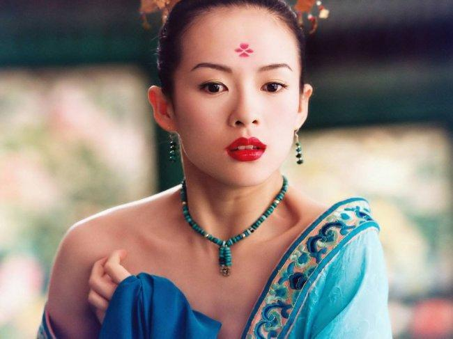 zhang_ziyi_memoirs_of_a_geisha.jpg