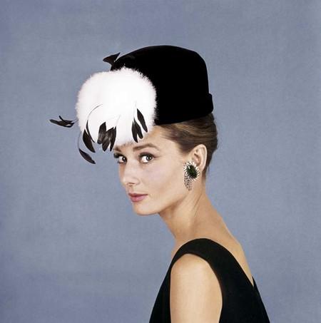 Hepburn 1