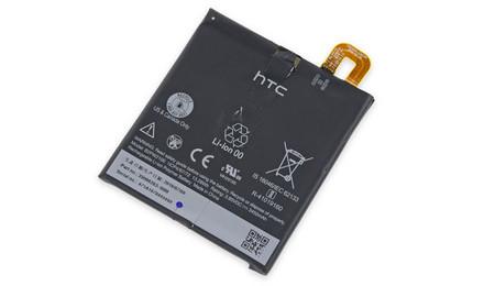 Batería Pixel