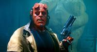 'Hellboy 2. El ejército dorado', mano libre para Del Toro