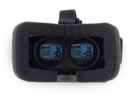 Oculus Rift Ifixit