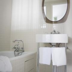 Foto 7 de 23 de la galería hotel-du-temps en Trendencias Lifestyle