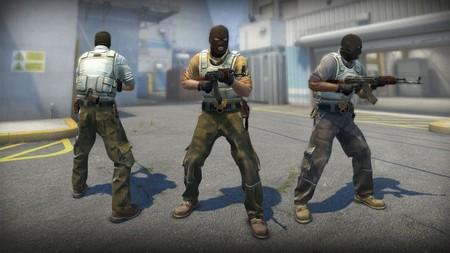 Valve cierra el intercambio de llaves de 'Counter-Strike' tras reconocer que su principal uso era blanquear dinero negro
