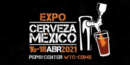 Expo Cerveza México 2021: del 16 al 18 de abril en el WTC de CDMX, estos son los horarios y precios de los boletos