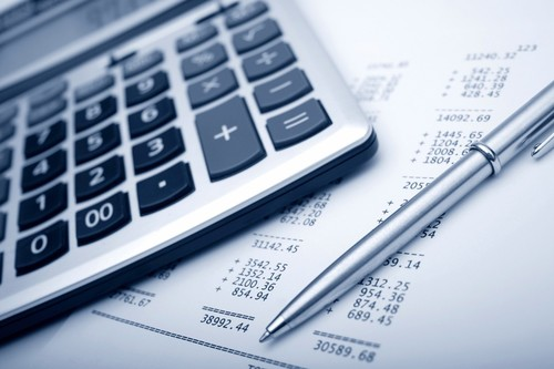 Preguntas y respuestas sobre los nuevos impuestos tecnológicos aprobados en Colombia