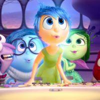 Oscars 2016 | 'Del revés (Inside Out)' es la mejor película animada