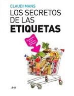 Los secretos de las etiquetas