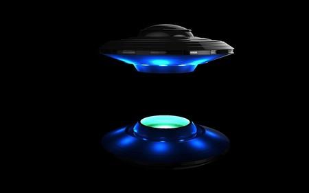 Por esta razón el físico británico Brian Cox cree que no encontramos vida alien