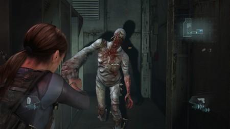 Resident Evil Revelations 02