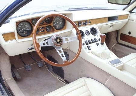 Lamborghini Espada 1968 1280 07