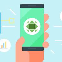 Google revisará algunas apps en mayor profundidad antes de publicarlas en Google Play