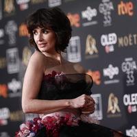Premios Goya 2019: Los errores de belleza