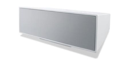 El Pioneer XW-BTSA1 recurre al NFC para facilitar el emparejamiento
