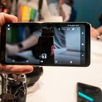 Los Nexus 5X y 6P ya pueden tener funciones exclusivas de la cámara del Pixel 2