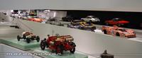Una vista general al Museo Porsche