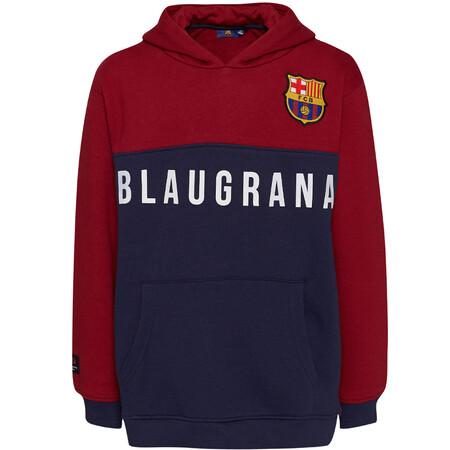 Blaugrana