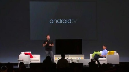 Androidtv 1