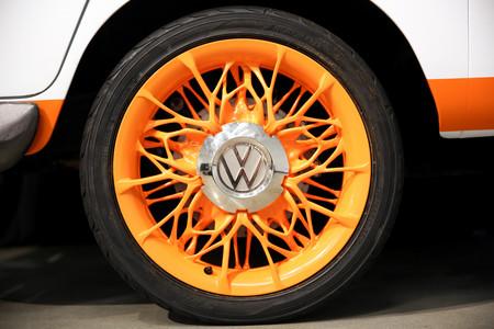 Volkswagen Type 20 5