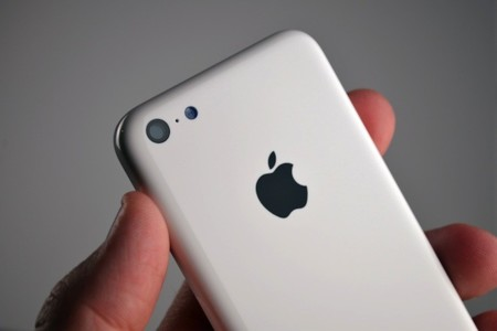 iPhone 5C evento 10 Sept