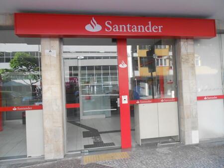 Santander presenta fallas en México: se reportan problemas en cajeros, app y rechazo en pagos con tarjetas en terminal