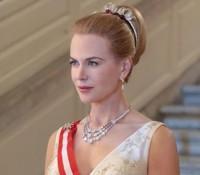 Grace de Mónaco y su vida de película se acerca a la gran pantalla