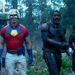 Nueva imagen de 'The Suicide Squad': James Gunn afirma que DC le dio carta blanca para matar a cualquier personaje de la película