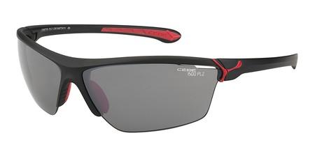 Protege tu vista con estas gafas Cébé Cinetik para ciclismo por 46,39 euros y envío gratis en Amazon