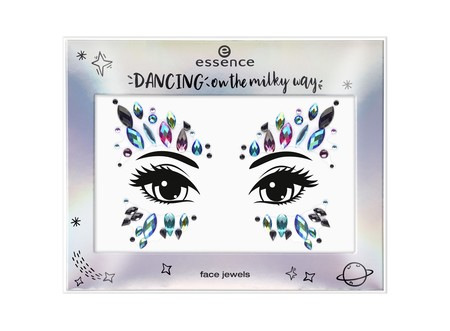 Ess Dancing On The Milky Way Face Jewels 01 448067