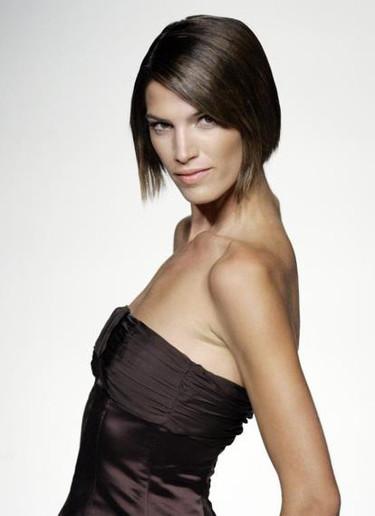 Varias españolas entre las más sexys para las lesbianas