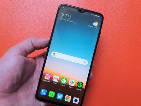 Xiaomi Redmi Note 8 Pro Impresiones Diseno Mexico