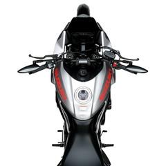 Foto 40 de 68 de la galería suzuki-gsx-s1000s-katana-2019-1 en Motorpasion Moto