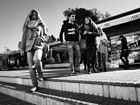 El empleo no se va recuperar en más de un lustro en España