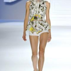 Foto 24 de 39 de la galería vera-wang-primavera-verano-2012 en Trendencias