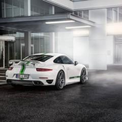Foto 2 de 6 de la galería techart-porsche-911-turbo-y-turbo-s en Motorpasión