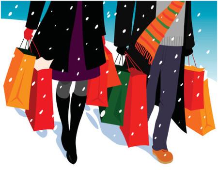 Pack Compras de Navidad en el H1898 de Barcelona