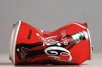¿El colorante que usa Coca-Cola o Pepsi es cancerígeno?