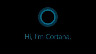 Cortana pronto estará disponible en español de México, portugués de Brasil, polaco, ruso y japonés