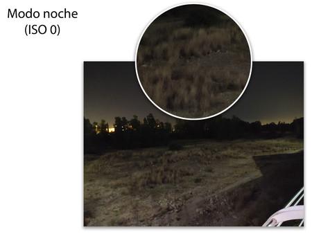 Lg V50 Thinq 5g 01 Modo Noche Detalle