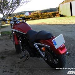 Foto 53 de 65 de la galería harley-davidson-xr-1200ca-custom-limited en Motorpasion Moto