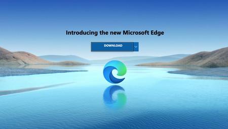Edge se actualiza en la versión estable: llegan mejoras en documentos PDF, en las Colecciones o tiempos de carga mejorados
