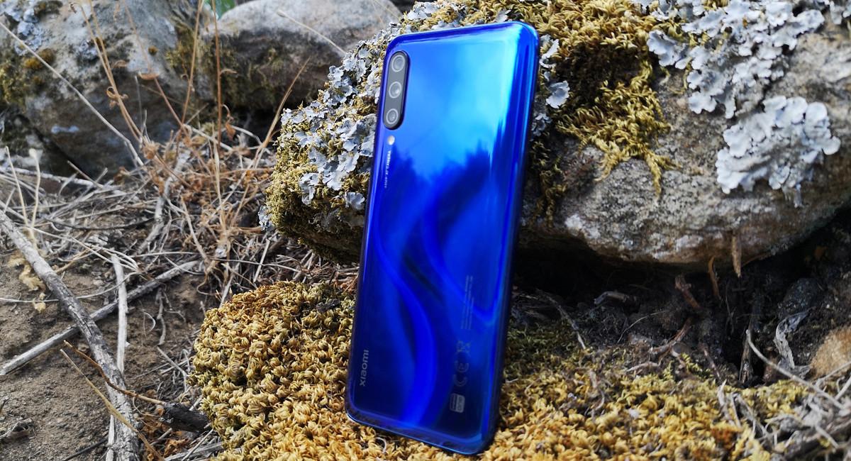 Cazando gangas: Xiaomi Mi A3, Motorola One Vision, Huawei Mate 20, Mi 9 SE, Black Shark y más con grandes descuentos