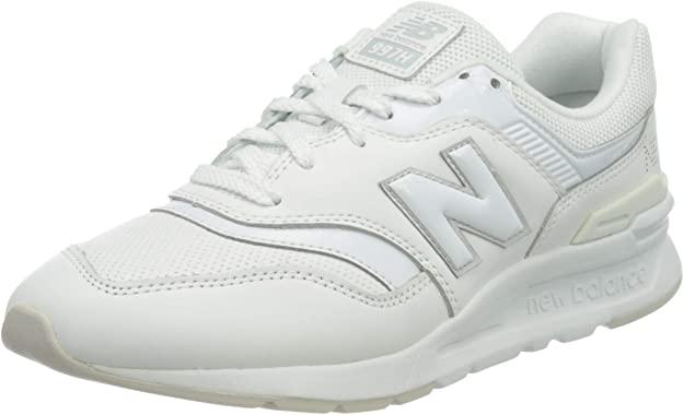 New Balance CW997 W Calzado