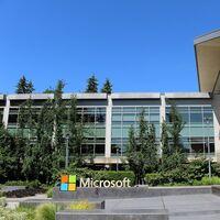 """Ni octubre, ni enero: Microsoft retrasa la vuelta a la oficina de forma indefinida y asume que esta es """"la nueva normalidad"""""""