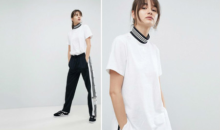 Chandal Athleissure 2